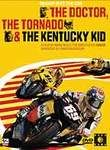 The Doctor, the Tornado & the Kentucky Kid