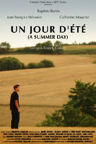 A Summer Day (Un jour d'ete)