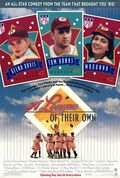 A League of Their Own poster & wallpaper