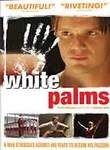 White Palms (Feher Tenyer)