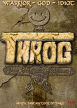 Throg