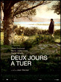 Deux Jours  Tuer (Love Me No More)