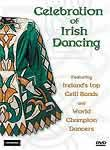 Celebration of Irish Dancing