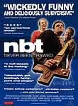 nbt: Never Been Thawed