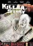 Killer Story (Grave Tales)