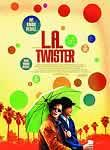 L.A. Twister