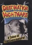 Destination Nightmare