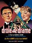 Drole de Drame (Bizarre Bizarre) (Drle de drame ou L'trange aventure du Docteur Molyneux)