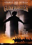 Gunfighter
