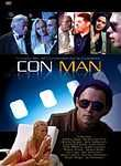 Con Man