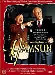Hamsun