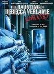Garden of Love (The Haunting of Rebecca Verlaine)