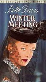 Winter Meeting