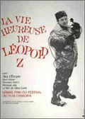 La Vie Heureuse de Lopold Z (The Merry World of Leopold Z)