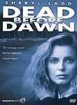 Dead Before Dawn