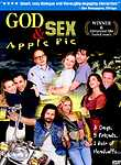 God, Sex & Apple Pie