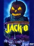 Jack-O Poster