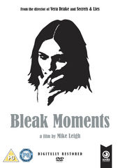 Bleak Moments (Loving Moments)