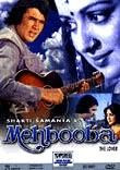 Mehbooba