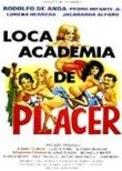 Loca Academia de Placer