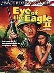 Eye of the Eagle II