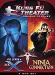 The Ninja Connection