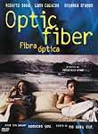 Optic Fiber