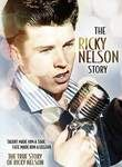 The Ricky Nelson Story