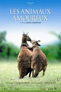 Les Animaux amoureux (Animals in Love)