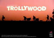 Trollywood