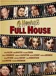 O. Henry's Full House