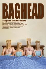 Baghead