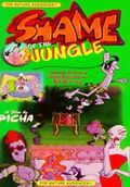 Tarzoon, la honte de la jungle (Shame of the Jungle) (Jungle Burger)