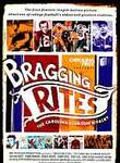 Bragging Rites: The Carolina-Clemson Rivalry