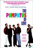 Pompatus of Love