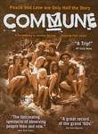 Commune