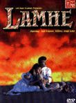 Lamhe