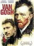 Van Gogh Poster
