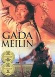 Gada Meilin