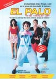 El palo (The Hold-Up)