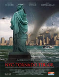 NYC: Tornado Terror