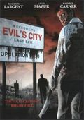 Evil's City (Demon Town)
