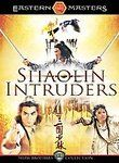 Shaolin Intruders