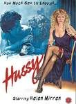 Hussy