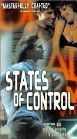 States Of Control