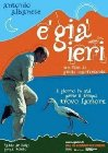 � gi� ieri (Stork Day) (It's Already Yesterday)