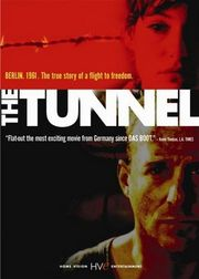 The Tunnel (Der Tunnel)