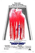 Deep End