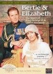 Bertie & Elizabeth