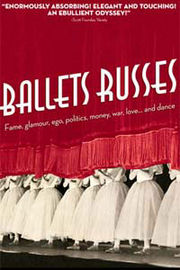 Ballets Russes